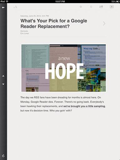 readeripad
