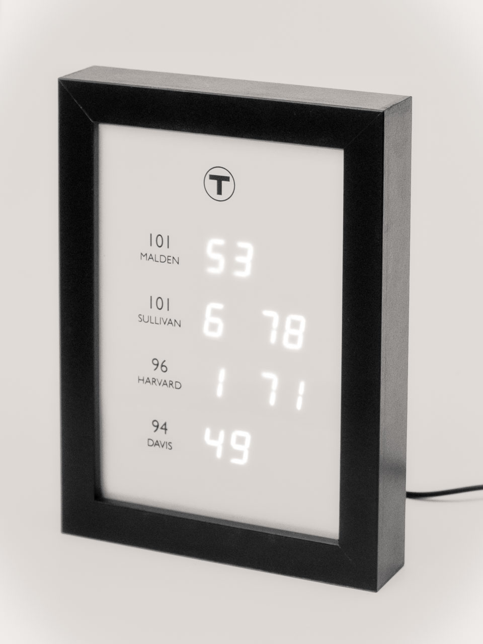 TransitClock2